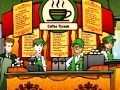 Coffee Tycoon Online